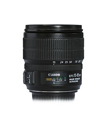 Canon EF-S 15-85mm f3.5-5.6 IS USM, 2013 November.jpg