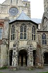 Canterbury - lavatory tower03b.jpg