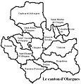 Canton Olargues.jpg