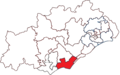 Canton d'Agde.png