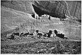 Canyon de Chelly ruins.jpg