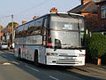 Cape Coaches coach (L565 TUP), 27 September 2008 (2).jpg
