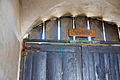 Cape Coast Castle Door of No Return 02 Sept 2012.jpg