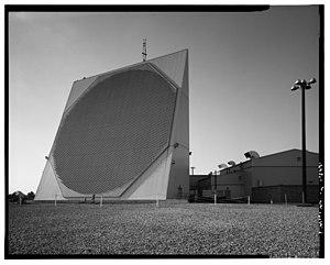 Cape Cod Air Station - HAER MA-151-A - 384567pu.jpg