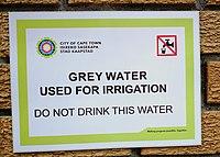 Cape Town - Drough.jpg