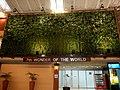 Cape Town International Airport interior (3).jpg