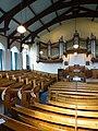 Capel y Tabernacl, Rhuthun, Sir Ddinbych, Denbighshire, Wales 03.jpg