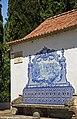Capela de São Lourenço - Tomar - Portugal (15998656621).jpg