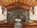 Capella Immaculada Prats 2.jpg
