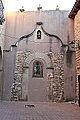 Capella de Sant Roc.jpg