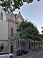 Capella de l'escola Sagrat Cor Diputació - 20210511 204500.jpg
