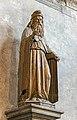 Capelle di San Tarasio (San Zaccaria – Venice) - San Zaccaria.jpg