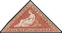 Capeofgoodhope1d1853scott1.jpg