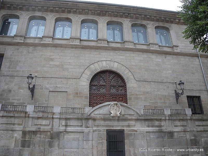 Capilla de Nuestra Señora y de San Juan de Letrán (4692830921).jpg
