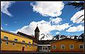 Capilla de Ushuaia.jpg