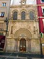 Capilla del Cristo de la Victoria, León.jpg