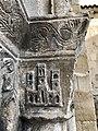 Capitel Iglesia Espiritu Santo-2.jpg