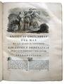 Capmany - Libro del Consulad, 1791 - 088b.tif