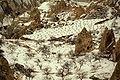 Cappadocia 078 n.jpg