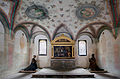 Cappella interna al castello.jpg
