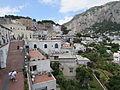 Capri vazut din Piazzetta.jpg