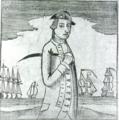 Captain John Manley, wood block, Peabody Essex Museum.png