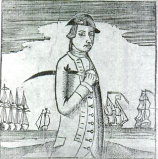 John Manley (naval officer)