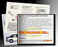Car owner manual 10% ethanol blend covers & zoom in.jpg