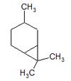 Carano monoterpene.png