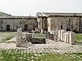 Caravanserai of Qalat el-Mudiq 05.jpg