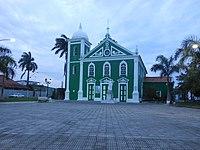Caravelas - Bahia - panoramio.jpg