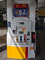 Carbon Tax decal on a Shell gas pump.jpg