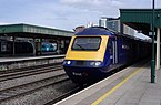 Cardiff Central railway station MMB 32 43017.jpg
