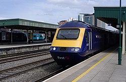Cardiff Central railway station MMB 32 43017.jpg