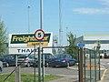 Cardiff Freightliner Terminal - geograph.org.uk - 203675.jpg