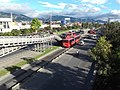 Cardio Inf tm Bogotá N jun 2018 - 8.jpg