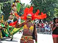 Caribana parade 2009 (3785894599).jpg
