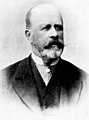 Carl F L Hochschild.jpg