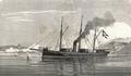 Carl Neumann - Rolf Krake i Vemmingbund - 1864.png