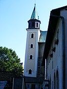 Carmelite Church in Kraków 22.jpg