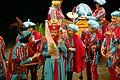 Carnavales Linares 2005.jpg