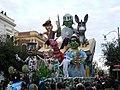 Carnevale di Gallipoli - panoramio - Luca Margheriti (1).jpg