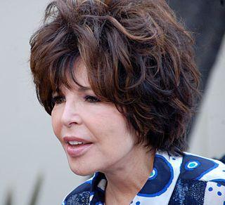 Carole Bayer Sager American singer-songwriter