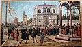 Carpaccio, storie di s.orsola 03, Ritorno degli ambasciatori alla corte inglese, 1495 ca. 01.JPG