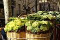 Carregat de verdures (2199414325).jpg