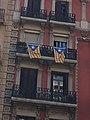 Carrer Muntaner Barcelona - panoramio (1).jpg