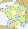 Carte France geo 4 couleurs.png