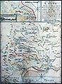 Carte Louisiane Benard de la Harpe 1724.jpg
