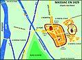 Carte de massiac en 1429.jpg