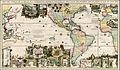 Carte tres curieuse de la Mer du Sud... (2675617420).jpg